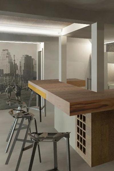 abbotsford-basement-bar